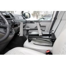 Seatholder stor